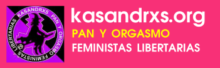 kasandrxs.org