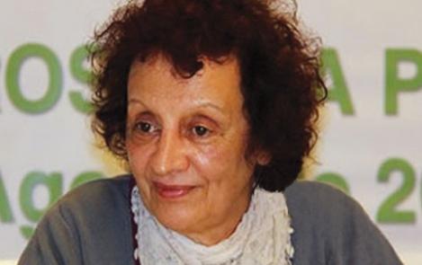 Marta Fontenla